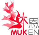 卫理公会沐恩堂 Muk En Methodist Church